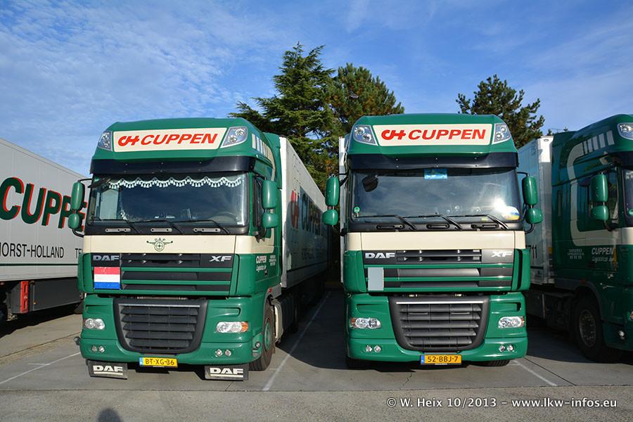 Cuppen-Horst-20131019-019.jpg