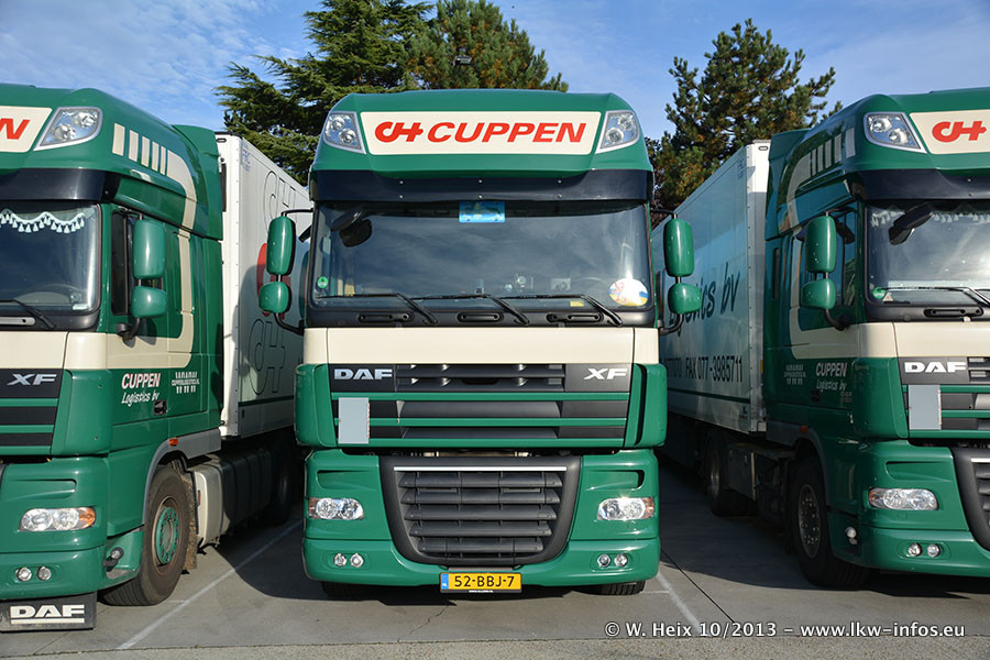Cuppen-Horst-20131019-021.jpg
