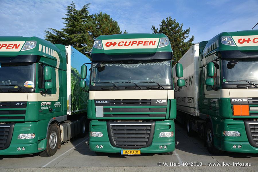 Cuppen-Horst-20131019-025.jpg