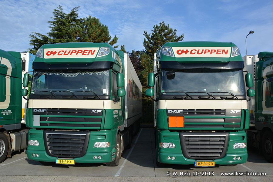 Cuppen-Horst-20131019-027.jpg