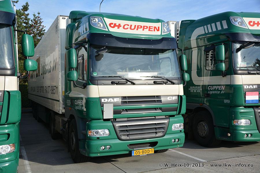 Cuppen-Horst-20131019-031.jpg