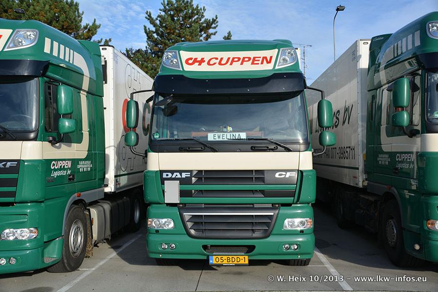 Cuppen-Horst-20131019-032.jpg