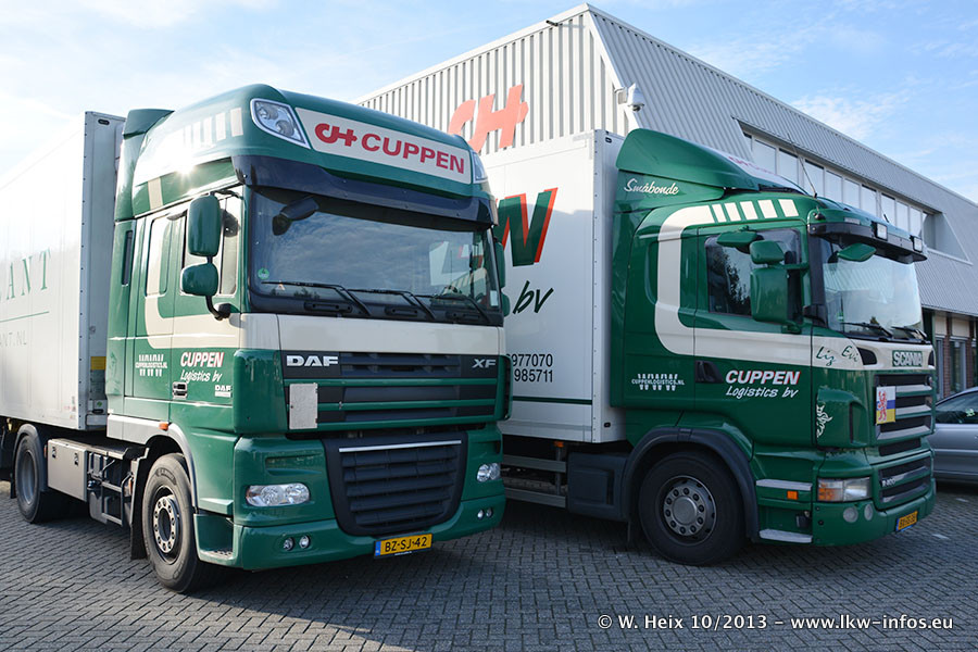 Cuppen-Horst-20131019-050.jpg