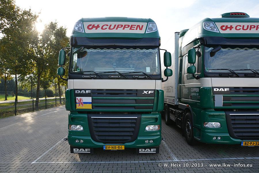 Cuppen-Horst-20131019-060.jpg