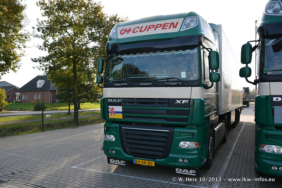 Cuppen-Horst-20131019-061.jpg