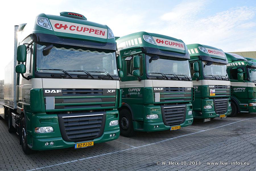 Cuppen-Horst-20131019-062.jpg