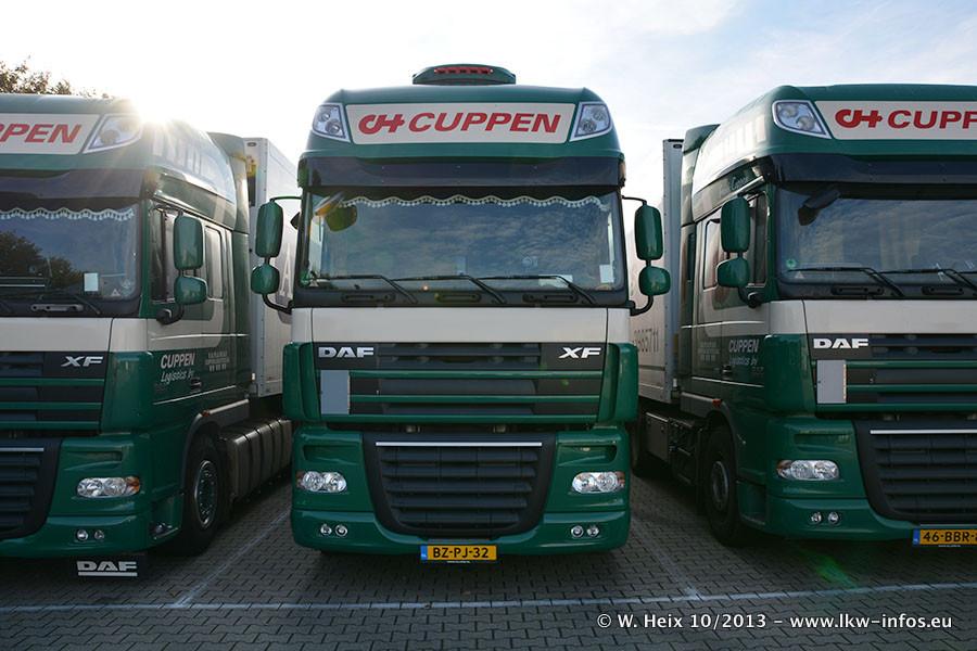 Cuppen-Horst-20131019-063.jpg