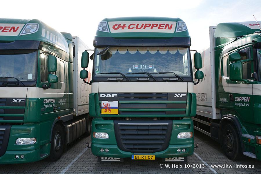 Cuppen-Horst-20131019-069.jpg