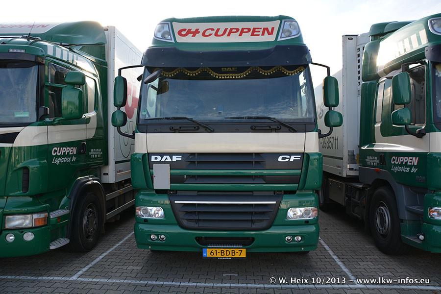 Cuppen-Horst-20131019-076.jpg