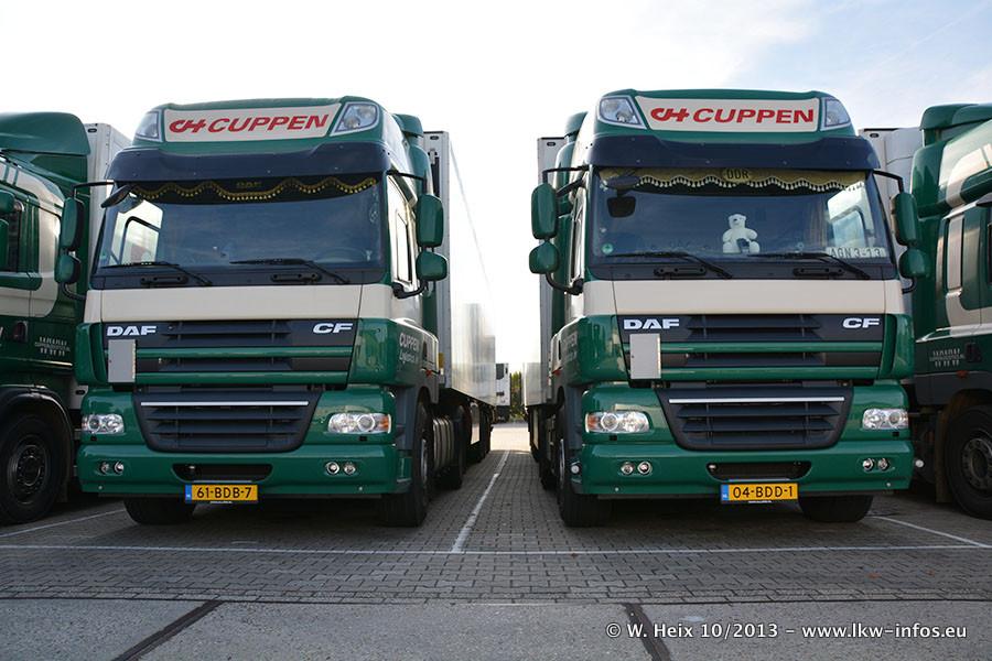 Cuppen-Horst-20131019-078.jpg