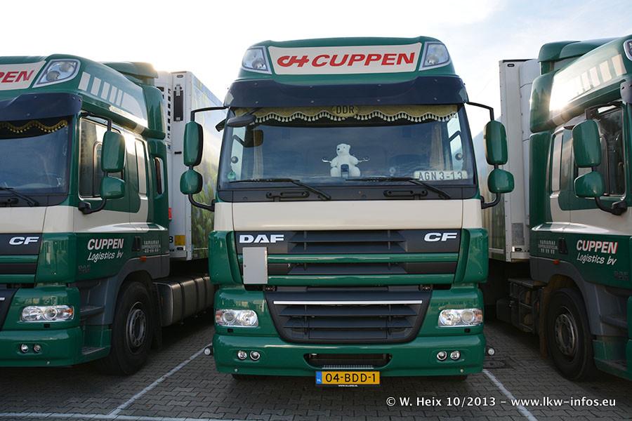 Cuppen-Horst-20131019-080.jpg