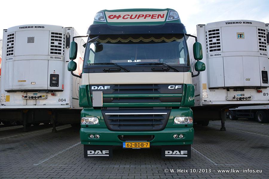 Cuppen-Horst-20131019-098.jpg