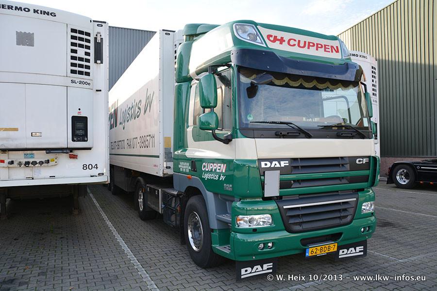 Cuppen-Horst-20131019-099.jpg