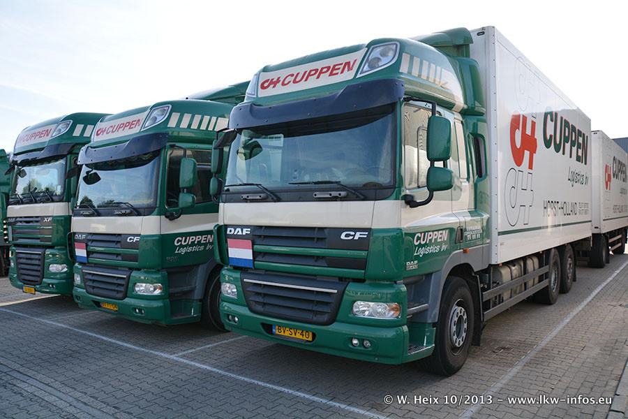 Cuppen-Horst-20131019-114.jpg