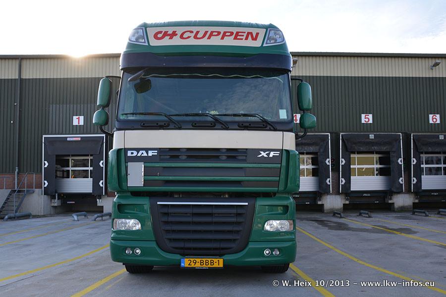 Cuppen-Horst-20131019-128.jpg