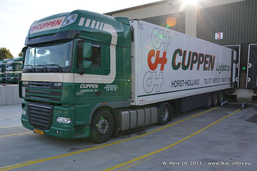 Cuppen-Horst-20131019-129.jpg
