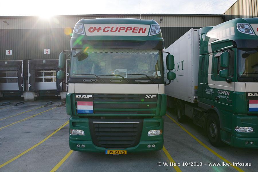 Cuppen-Horst-20131019-133.jpg
