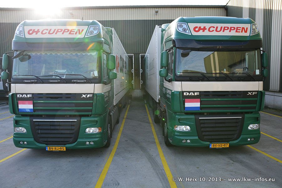 Cuppen-Horst-20131019-134.jpg