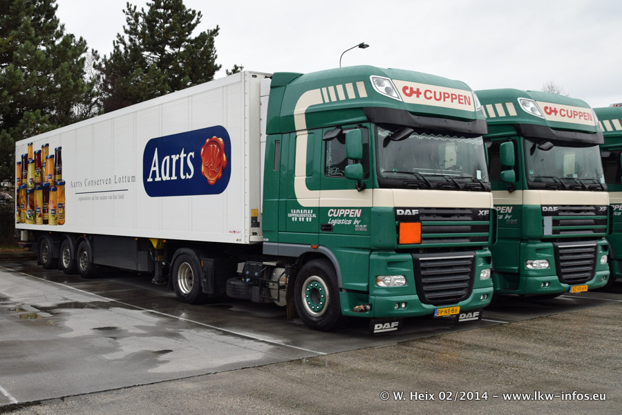 Cuppen-Horst-20140222-002.jpg