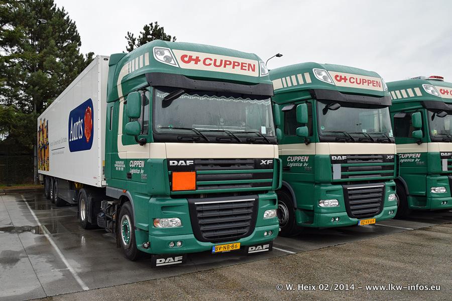Cuppen-Horst-20140222-006.jpg