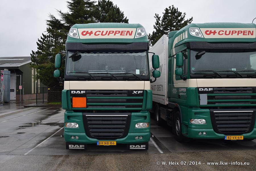 Cuppen-Horst-20140222-007.jpg