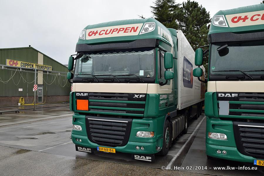 Cuppen-Horst-20140222-008.jpg