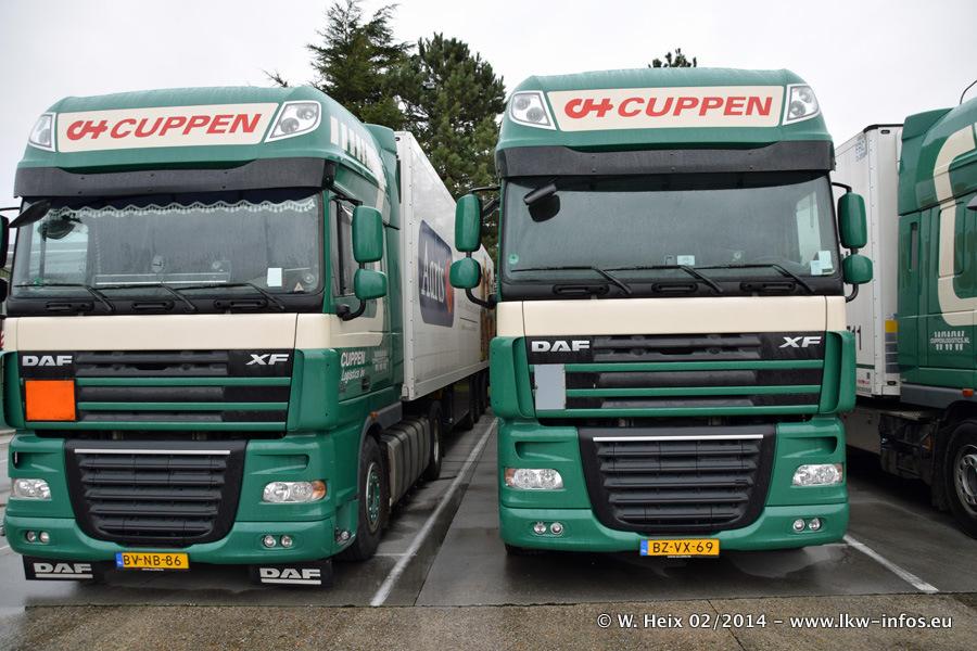 Cuppen-Horst-20140222-009.jpg