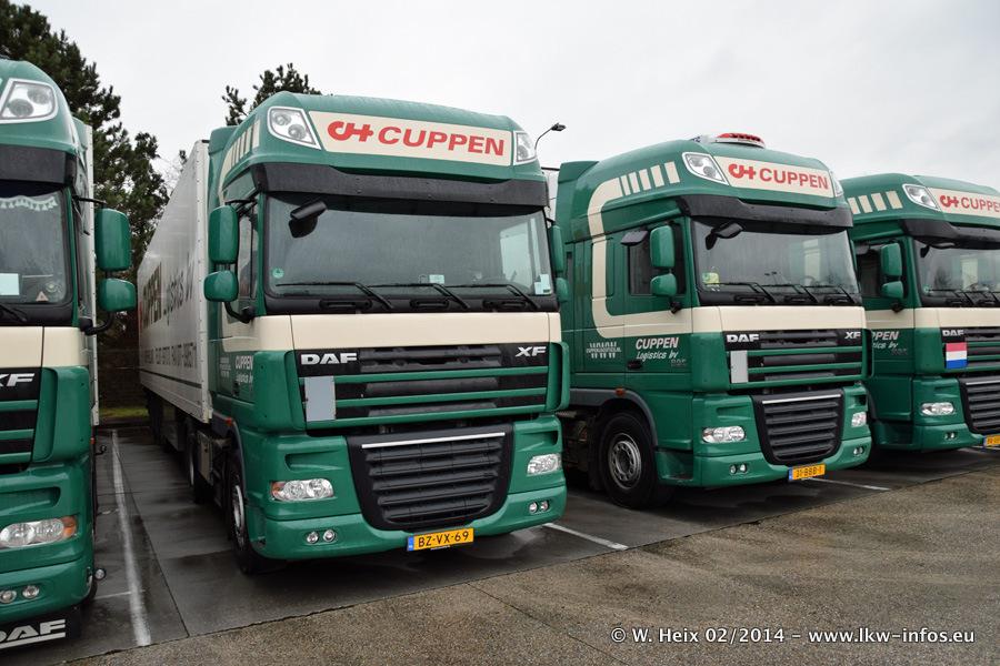 Cuppen-Horst-20140222-010.jpg
