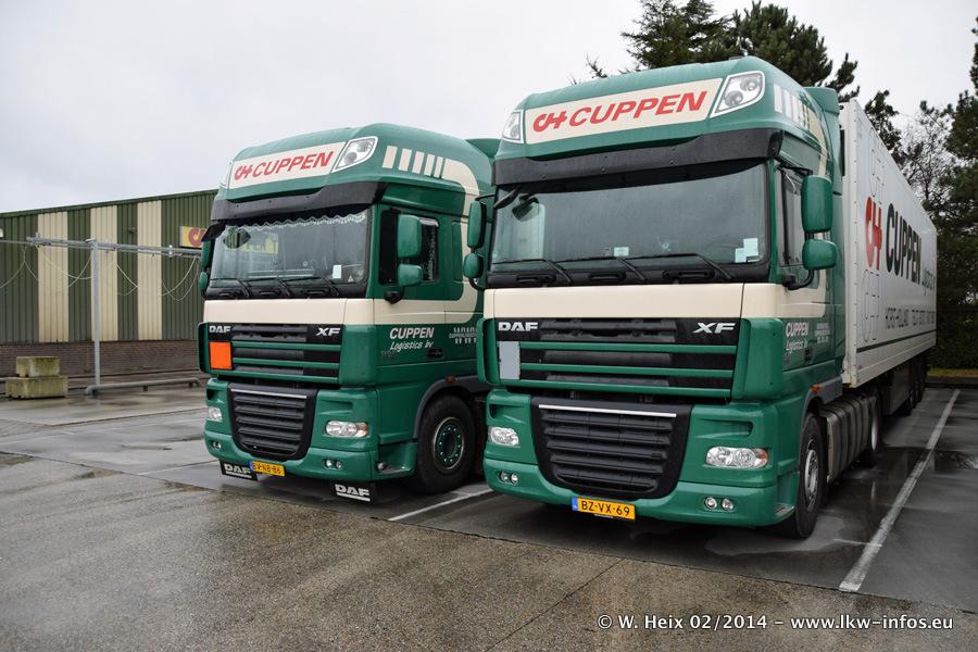 Cuppen-Horst-20140222-011.jpg