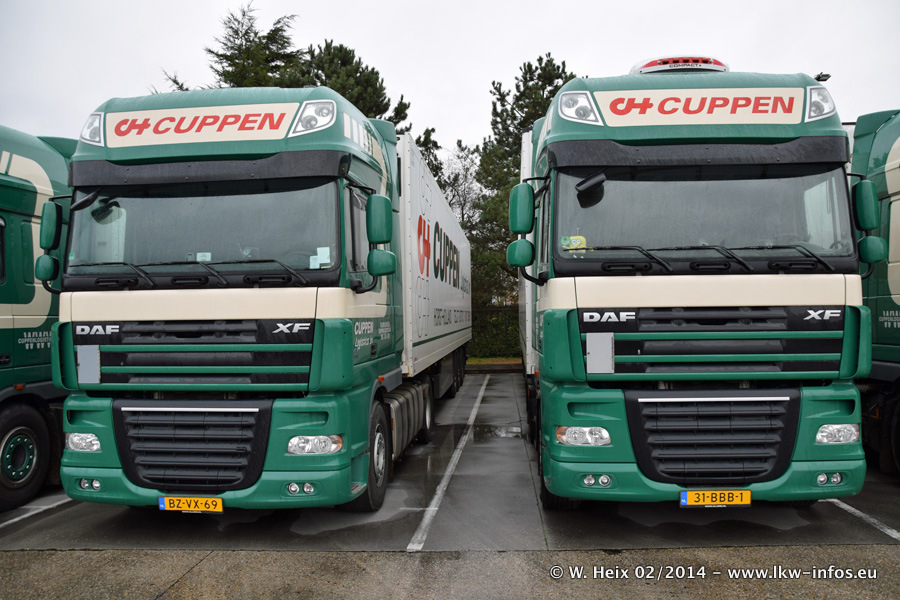 Cuppen-Horst-20140222-012.jpg