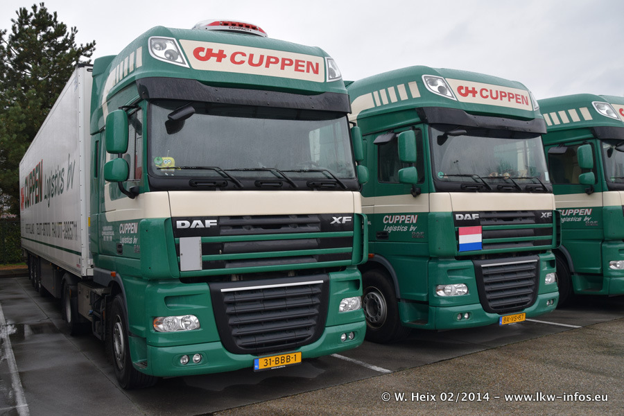 Cuppen-Horst-20140222-013.jpg