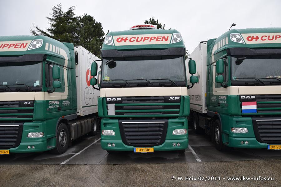 Cuppen-Horst-20140222-014.jpg