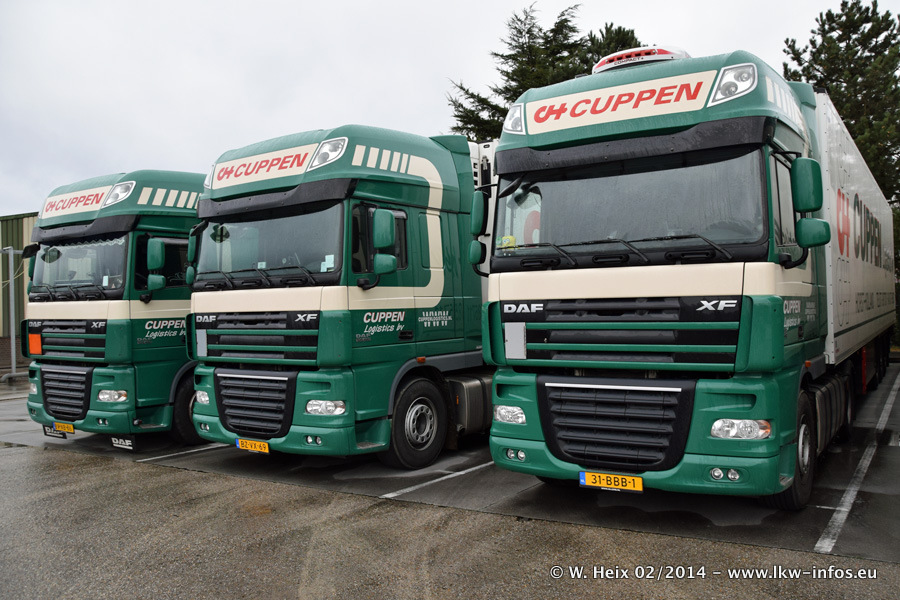 Cuppen-Horst-20140222-015.jpg