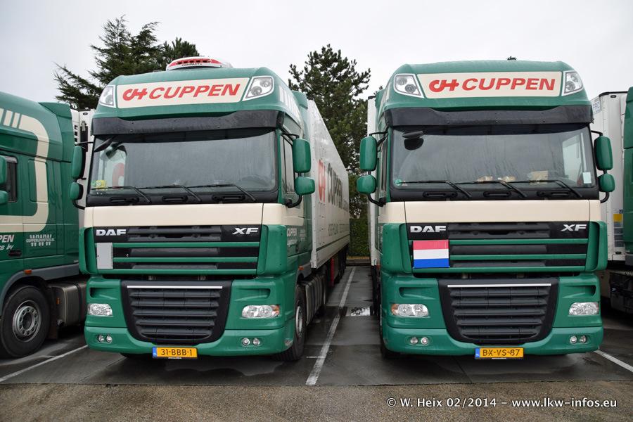 Cuppen-Horst-20140222-016.jpg