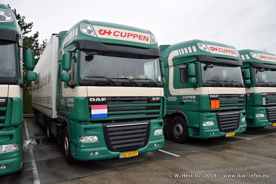 Cuppen-Horst-20140222-017.jpg