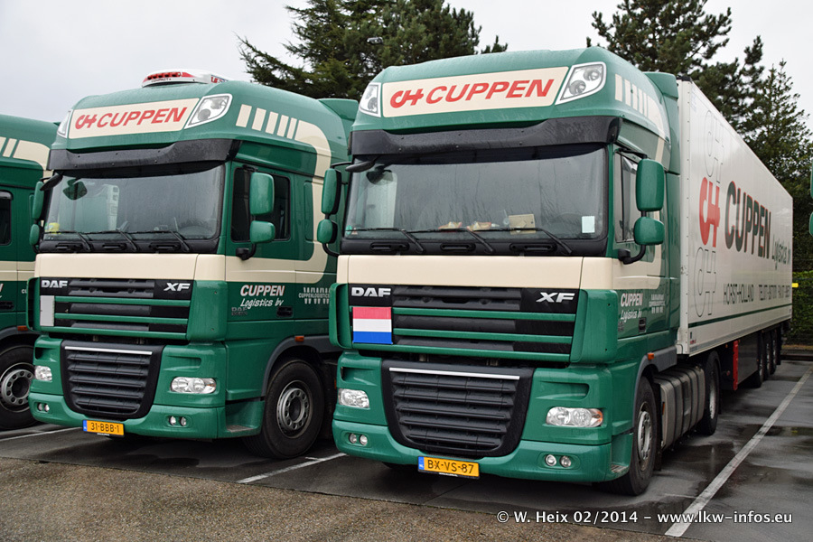 Cuppen-Horst-20140222-019.jpg