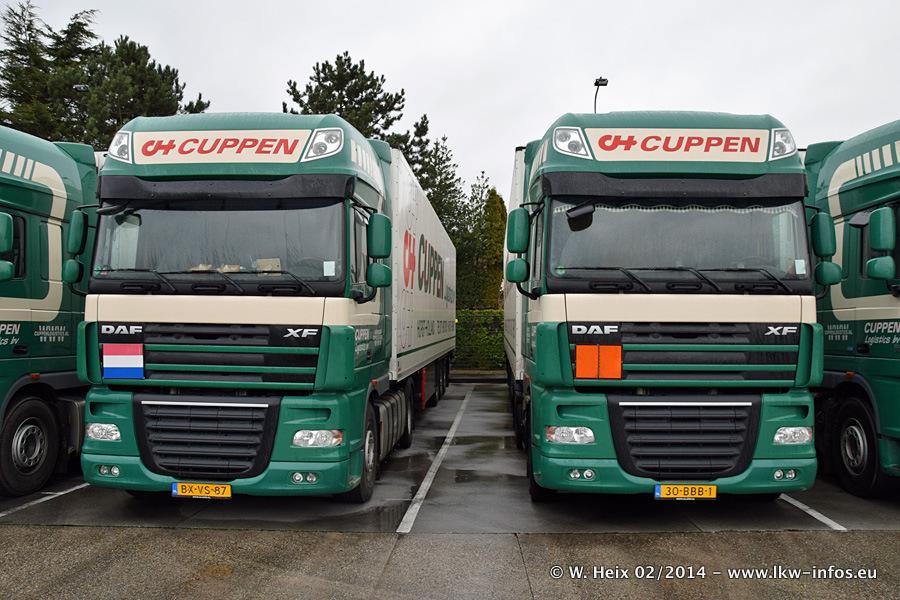 Cuppen-Horst-20140222-020.jpg