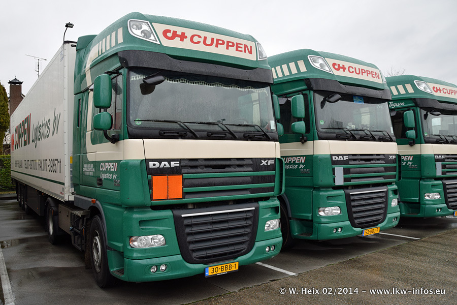 Cuppen-Horst-20140222-021.jpg
