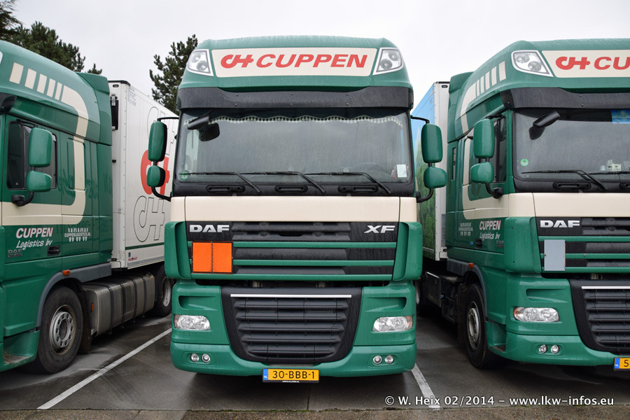 Cuppen-Horst-20140222-022.jpg