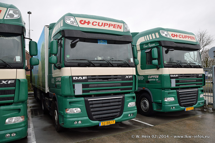Cuppen-Horst-20140222-025.jpg