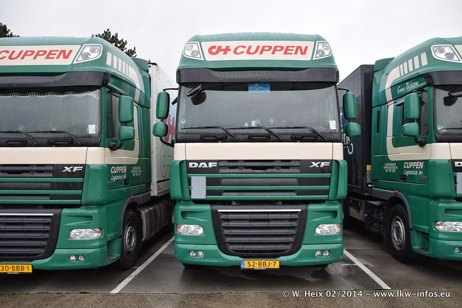 Cuppen-Horst-20140222-026.jpg