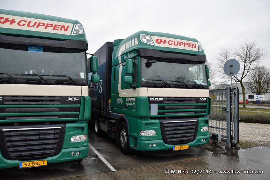 Cuppen-Horst-20140222-027.jpg