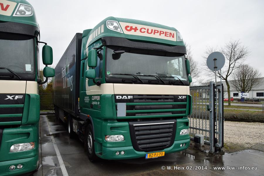 Cuppen-Horst-20140222-028.jpg
