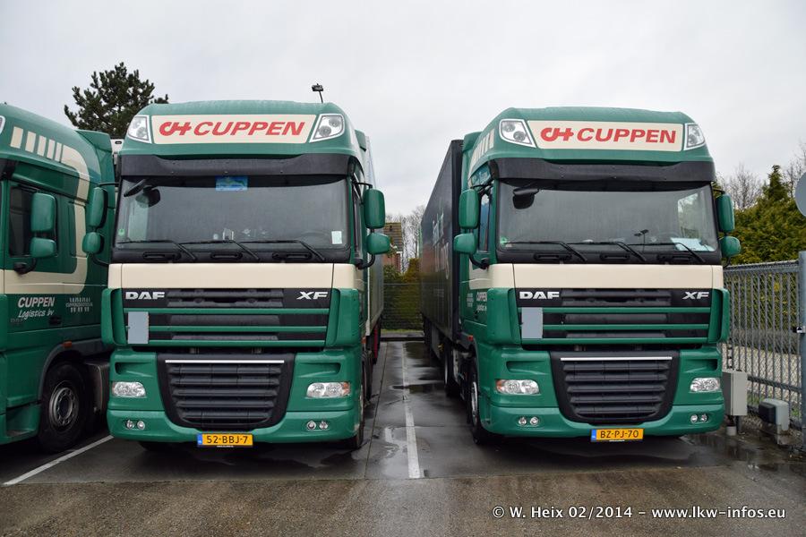 Cuppen-Horst-20140222-029.jpg