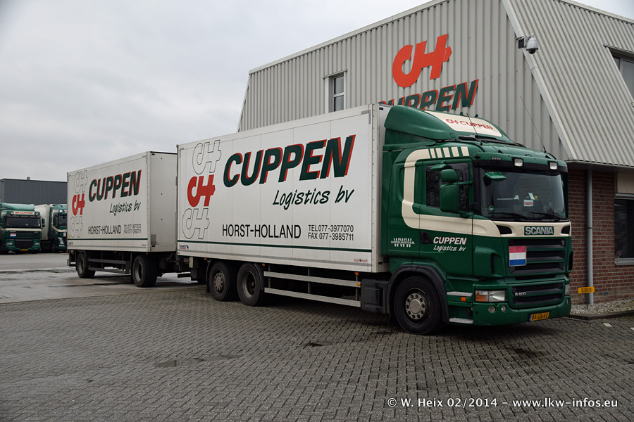 Cuppen-Horst-20140222-033.jpg