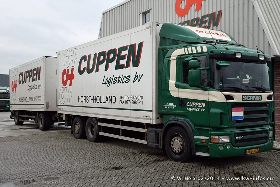 Cuppen-Horst-20140222-034.jpg