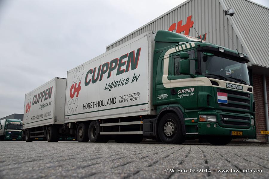Cuppen-Horst-20140222-035.jpg