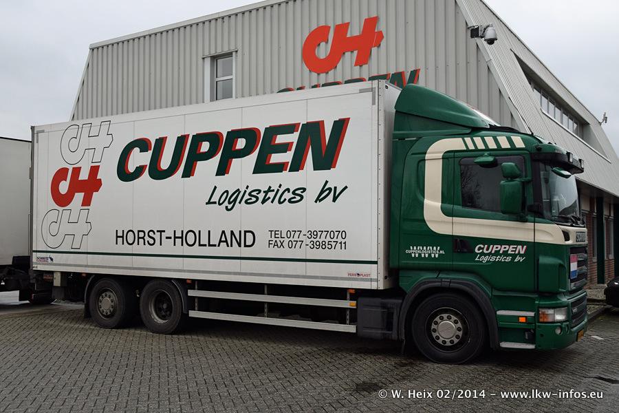 Cuppen-Horst-20140222-036.jpg
