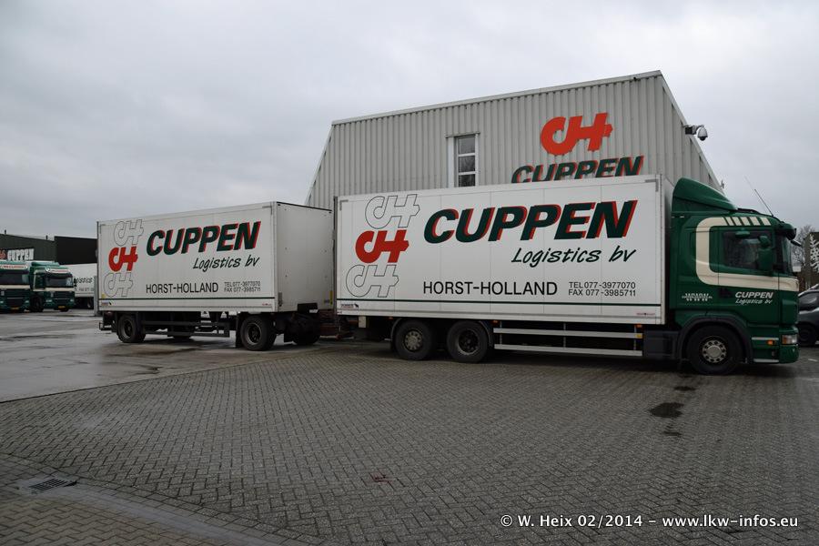 Cuppen-Horst-20140222-037.jpg