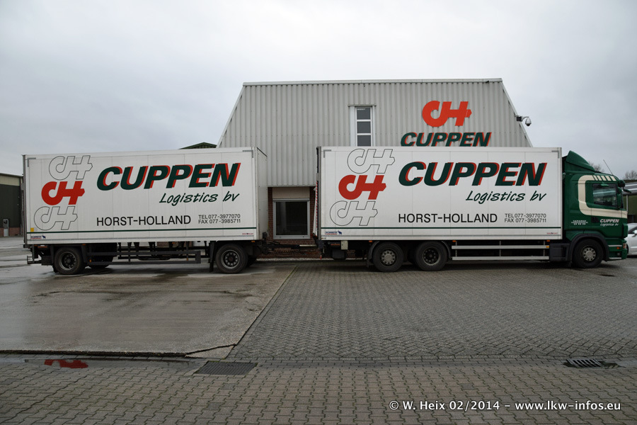 Cuppen-Horst-20140222-038.jpg